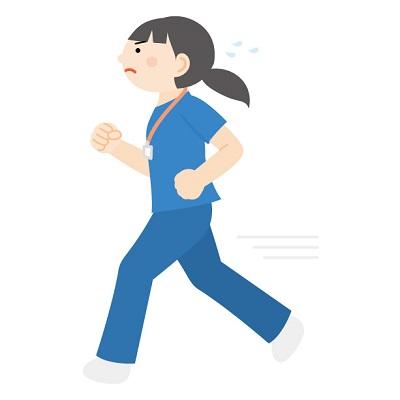 看護師さんの単発バイト、看護師さん派遣での単発アルバイト、短期バイト、その口コミについて。ツアーナース、イベント、健診・検診、介護施設、老人ホーム、ショートステイ、夜勤専従等々病院以外での看護師単発のお仕事が初めての方にお役に立てれば幸いです。看護師単発バイト、看護師派遣走る看護師。看護師さんの単発バイト、看護師さん派遣での単発アルバイト、短期バイトについてのお役立ち情報をまとめています。お役に立てれば幸いです。