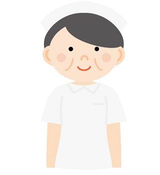 福岡看護師単発バイト、看護師派遣単発。学校、保育園|看護師さん派遣、単発バイト以外では?看護師単発バイト、看護師派遣9