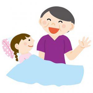 治験CRO、CRA|看護師さん派遣、単発バイト以外では?看護師単発バイト、看護師派遣11