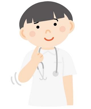 看護師の夜勤の単発スポット、老人ホームなどでは、夜は看護師が自分一人での勤務が多く指導してくれる人がいないので仕事が覚えられない、レギュラーの方が良い、と言う口コミも多いです。ですので、レギュラーの仕事が決まるまで単発スポットを続ける、という方もおられます。看護師さん派遣、単発バイト以外では?看護師単発バイト、看護師派遣12
