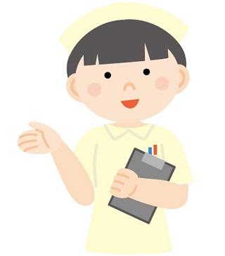 高松市、香川県内看護師さん単発バイト派遣のお仕事って?看護師単発バイト、看護師派遣5