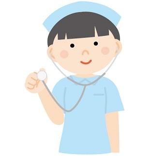 学校、保育園|看護師さん派遣、単発バイト以外では?看護師単発バイト、看護師派遣9