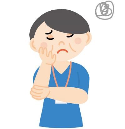 看護師単発バイト、看護師派遣単発。看護師単発バイト、看護師派遣単発元気出そう。