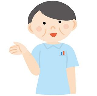 看護師単発バイト、アルバイト他求人神奈川看護師さん派遣、単発バイト以外では?看護師単発バイト、看護師派遣10