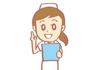 看護師単発イラスト健診検診介護施設、ショートステイや老人ホームでの看護師単発スポットでのお仕事について、鎌倉市、四日市しでの求人を紹介しながら一般的な、介護施設での仕事内容をまとめています。
