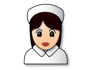 看護師単発バイト、看護師派遣。健診 検診の看護師単発アルバイトをやりながら転職へ。健診 検診など、看護師単発アルバイトをやりながら、レギュラーで働いているところの転職を検討される方も多いです。通勤可能地域の勤務候補先の情報に詳しくなりますし、又、看護師専門の求人サイトの担当者から、求人応募前に現場の生の情報が聞けたりしますので、メリットは大きいです。派遣のバイトに短期からOKの看護師求人は単発からの紹介で夜勤の常勤サイトはナース看護師単発バイト転職の情報へ時給に病院から業務でクリニック看護師派遣単発短期です。看護 求人 単発 派遣 バイト 仕事 勤務 お仕事 健診 サイト ナース アルバイト転職 情報 時給 病院 業務 クリニック 短期 OK 紹介 夜勤 常勤看護 求人 単発 派遣 バイト