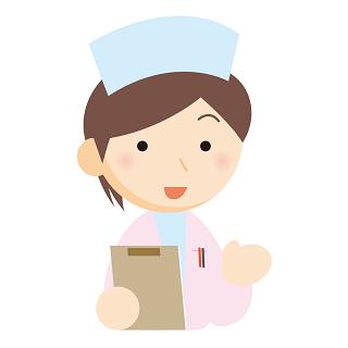 MCナースネットで看護師の多様な仕事探しが可能な理由は?看護師単発バイトで健診、健診で初めて勤務する注意点は?