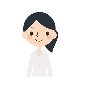 福岡県遠賀郡芦屋町の看護師バイト・パート、単発バイトなど特集ページです。クリニック、デイサービス、訪問看護、有料老人ホーム、夜勤専従など、職場環境良好、高時給、シフト融通、単発、日払い、週1日からのレギュラー短期等福岡県福岡県芦屋町の看護師アルバイト、パート、単発。