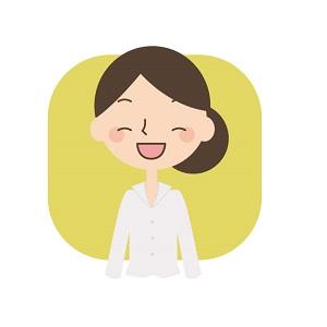 ツアーナースの看護師単発スポットの求人の情報は、看護師求人サイト・サービスの会社に集まってきて非公開の求人が多いです。急募などもありますので、ツアーナースやイベントの単発の仕事をされる場合、看護師求人サイトを利用するのが良いでしょう。看護師単発以外派遣アルバイト005