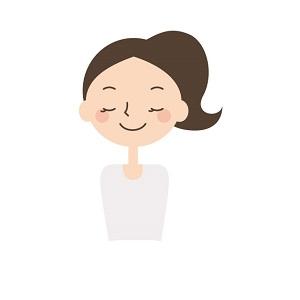 ツアーナース看護師単発バイトの具体的なお仕事例をご紹介しています。東京都内集合で2泊3日八ヶ岳への登山教室の付き添いや、横浜での身体に障害のある方の旅行添乗など、いろいろな看護師のお仕事があります。ツアーナースの単発スポットの求人の詳細は無料会員登録後に問い合わせできます。