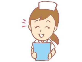 看護師単発バイト介護士施設介護施設の看護師単発バイトの求人、香川県高松市、愛知県松山市の老人ホームでの求人例をご紹介しながら、介護施設でのお仕事内容の一般的な口コミをご紹介しています。病院と比較すれば単調でマンネリ化しやすいお仕事の内容が多いかもしれませんが、その分超過勤務は少ない、といえます。