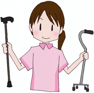 老人ホームやデイサービスなど介護施設で看護師が単発バイトをする上で事前に知っておいた方が良いことについて、病院から転職された方の事例を参考にしてまとめています。