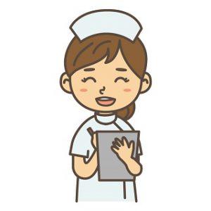 看護師単発バイト転職