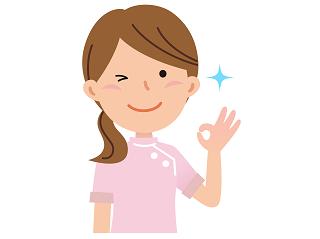 静岡看護師単発バイト新着求人看護師単発バイト、アルバイト他求人