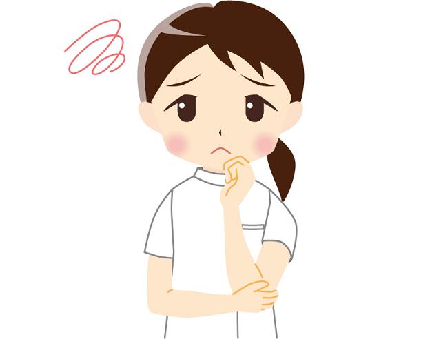 看護師が転職後に悩む事は、勤務条件が違う、人間関係、職場の雰囲気などで大半を占めます。看護師が転職後に悩みに陥らないように、転職サービスや転職サイトの有効な利用方法について書いています。